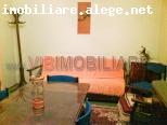 VIB1508 - Apartament 2 camere Apusului - decomandat- parter