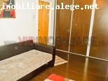VIB1509 - Apartament 2 camere Gorjului - semidec- et. 2/9