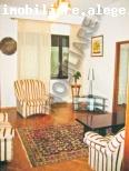 VIB1511 - Inchiriere 4 camere in vila - Unirii - mobilat si utilat - lux
