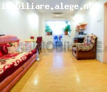 VIB1512 - Apartament 2 camere  Rahova Barca vezi tur virtual pe site-ul agentiei