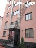 VIB1518 - Herastrau - Nicolae Caramfil, confort lux decomandat, etaj 1/5