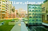 VIB1527 - Emerald Residence - 2 camere lux - complet mobilat si utilat