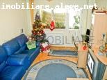 VIB1530 - Apartament 3 camere Militari Lujerului - 2/9 - circular
