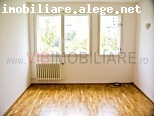 VIB1531 - Apartament 3 camere Militari Uverturii - semidec - 5/9