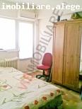 VIB1532 - Apartament 3 camere Gorjului - decomandat- et 9/10