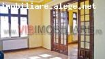 VIB1533 - Inchiriere apartament 4 camere - Piata Romana - in vila