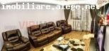 VIB1537 - Apartament 3 camere Gorjului - dec - 9/11 - an const 1981