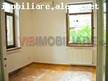 VIB167 - Aviatorilor - 3 cam in vila - ideal birou/firma