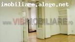 VIB2101 - PIATA DOMENII - 1 MAI- VILA S+P+1 - 240mp - ideala pentru birouri