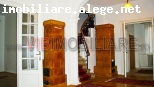 VIB2106 - 1 Mai - Piata Domenii - vila D+P+1+M - 6 camere - ideal birouri