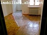VIB2117 - Inchiriere vila Cotroceni -  S+P+1+M - 7 camere - renovata