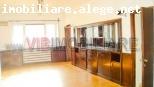 VIB2118 - Inchiriere vila Cismigiu - P+1 - 300mp - ideal birouri