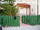 VIB2120 - Iancu Nicolae, JolieVille, P+1 cu garaj, 4 camere 170 mp, semimobilata