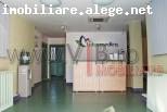 VIB2123 - Casa Presei Libere - P+2 - 18 camere - curte 550 mp - gradinita/office