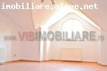 VIB2127 - Inchiriere vila P+1+M - 1 Mai- Turda- 280mp - 9 camere