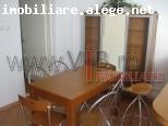 VIB2130 - Inchiriere vila P+1 - Dorobanti - Perla - mobilata - 1000 Euro