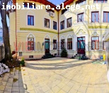 VIB2131 - Inchiriere vila D+P+2 - Unirii - Camera de Comert - renovata -