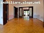 VIB219 - Inchiriere vila D+P-TELEVIZIUNEA ROMANA-12 camere-negociabil