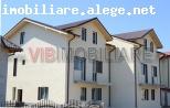 VIB234 - Rosu - Policlinica, vila P+1+M, 5 camere, suprf 240 mp, teren 300 mp