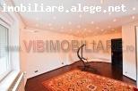 VIB236 - Inchiriere vila DACIA -GEMENI-6 camere-renovata lux-1500Euro negociabi