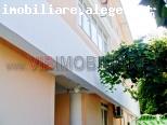 VIB239 - Inchiriere vila FOISORUL DE FOC-470mp-14 camere-ideala birouri