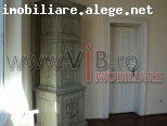 VIB247 - Inchiriere vila D+P+1, 7 camere, Mosilor
