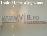 VIB257 - Inchiriere vila Coposu P+1+M, 2 corpuri, 7 camere, renovata complet