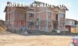 VIB266 - Alexandriei Haliu p+1+m 5 camere 240mp la rosu sau amenajata 85000E