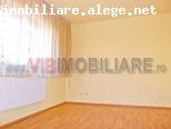 VIB283 - Inchiriere vila 5 camere ALBA IULIA, 260 mp, ideal firma, negociabil