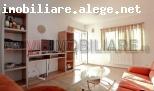 VIB292 - Pipera - Chivu Dumitru, vila P+1 cu garaj - 4 camere, 160 mp, renovata