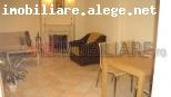 VIB294 - Inchiriere vila - MALL VITAN - P+1 - 4 camere - lux- 1300 Euro