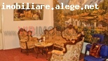 VIB296 - UNIRII - Coposu - vila P+1-4 camere-130mp-teren 200mp-ideal birouri