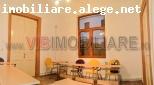 VIB297 - Casa DACIA - Mosilor - 4 camere - 100mp - 2 intrari - singur curte