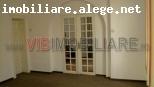 VIB299 - COTROCENI - ARENELE BNR - Vila P+1 - 180mp - ideala pentru birouri