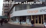 VIB315 - Pantelimon Rond Delfinului - stradal - spatiu comercial 388 mp