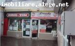 VIB321 - Militari - Piata Gorjului - spatiu comercial 135 mp - vitrina 5,3 ml
