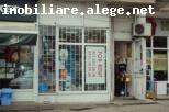 VIB325 - Pantelimon - vav Electroaparataj - spatiu comercial 33 mp - vitrina 3m