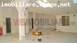 VIB330 - Inchiriere spatiu birouri - Timpuri Noi - Foisorului-130mp-open space