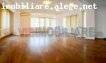 VIB334 - Inchiriere spatiu birouri Dorobanti-Mario Plazza - lux - 1600 Euro