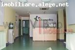 VIB34 - PIATA PRESEI LIBERE - clinica medicala