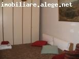 Vanzare Apartament 2 camere Militari Metrou Gorjului