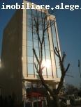 Vanzare Cladire birouri, zona Giulesti - Podul Grant
