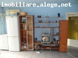 Vanzare apartament 2 camere 1 Mai-Titulescu, decomandat