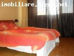 Vanzare apartament 2 camere 1 Mai-Turda