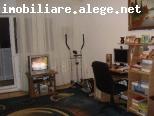 Vanzare apartament 2 camere 1 Mai-Turda, mobilat si utilat complet, decomandat