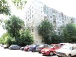 Vanzare apartament 2 camere Basarabia,Tina Petre