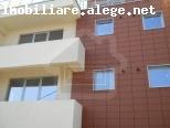 Vanzare apartament 2 camere CHITILA