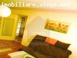 Vanzare apartament 2 camere IANCULUI