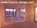 Vanzare apartament 2 camere OTOPENI