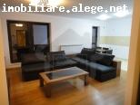 Vanzare apartament 2 camere STRAULESTI